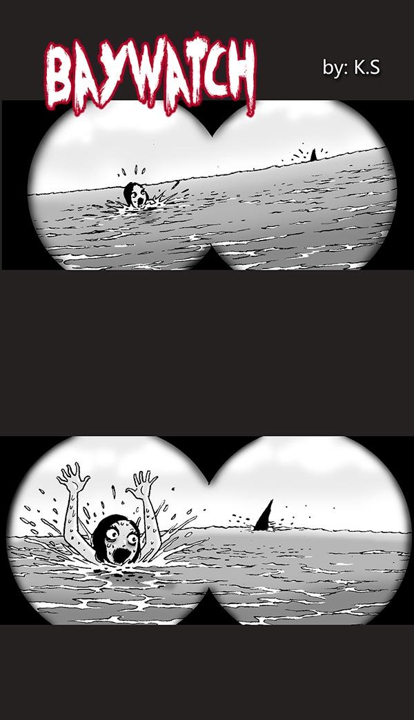 Baywatch - image