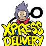 XPRESS DELIVERY