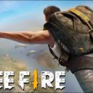 hackear free fire