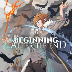 The Beginning After The End The End Of The Tunnel Part 1 Tapas Kalau di manga chapter 80 kalu di novelnya chapter berapa. the beginning after the end the end