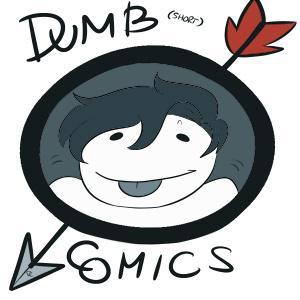 Dumb Short Comics Tapas