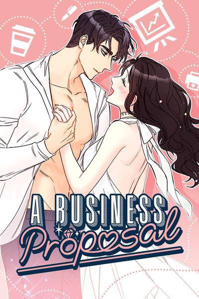 Site- ul gratuit de dating manga
