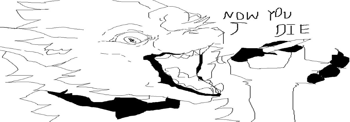 Art Posts And Big Chungus Tapas
