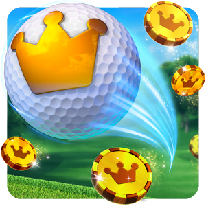 how to hack golf clash