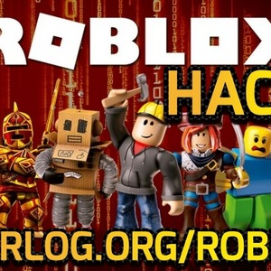 Robux Today Hack Roblox Hack Robux Tapas