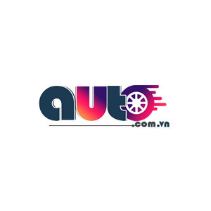 Đánh Giá Xe AutoComVN - cover