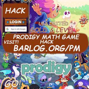 Prodigy free membership How to