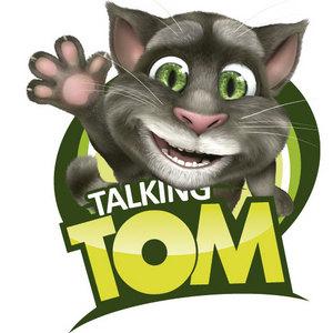My Talking Tom Hack | Tapas