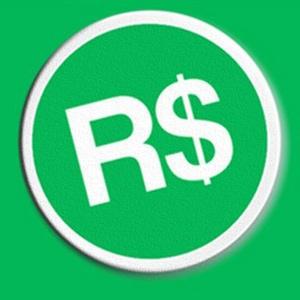 Roblox Free Robux Tapas