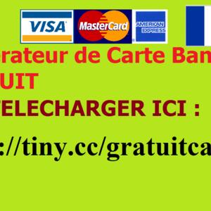 Carte Bancaire Tapas