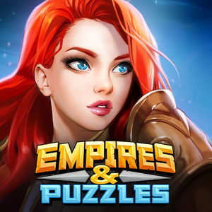 empires and puzzles hack.club