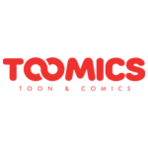 TOOMICS - Toomics Vip Account Login