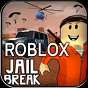 roblox jailbreak money hack 2018 download