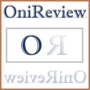 onireview